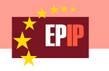 European Policy for Intellectual Property