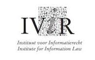 Institute for Information Law (IViR), University of Amsterdam